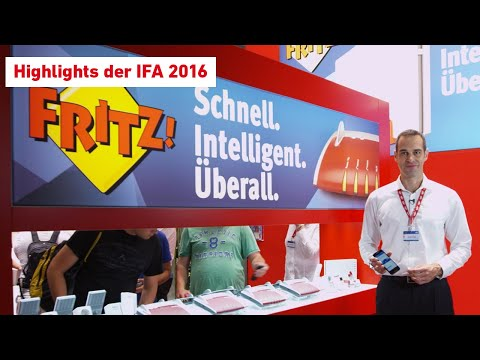 ifa highlights 2020