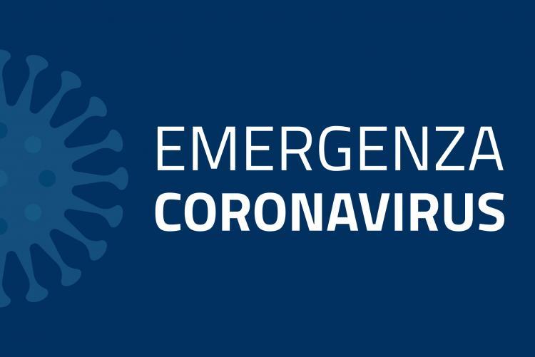 coronavirus-curve