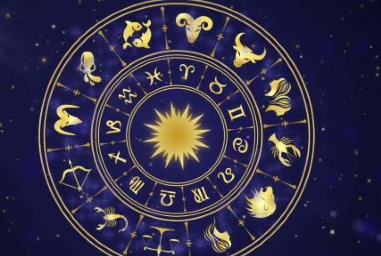 Classifica e oroscopo di mercoledì 9 settembre 2020
