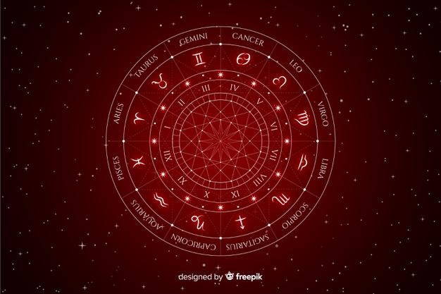 Classifica e oroscopo