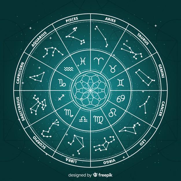 Classifica e oroscopo giovedì 10 dicembre 2020