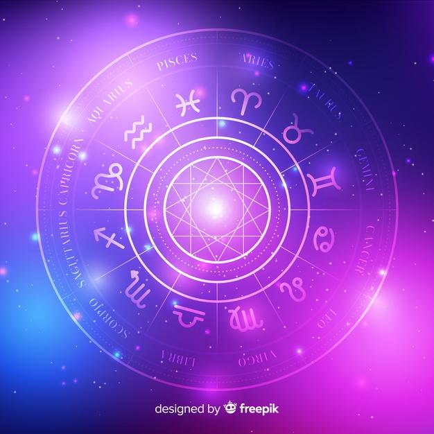 Classifica e oroscopo lunedì 29 novembre 2020