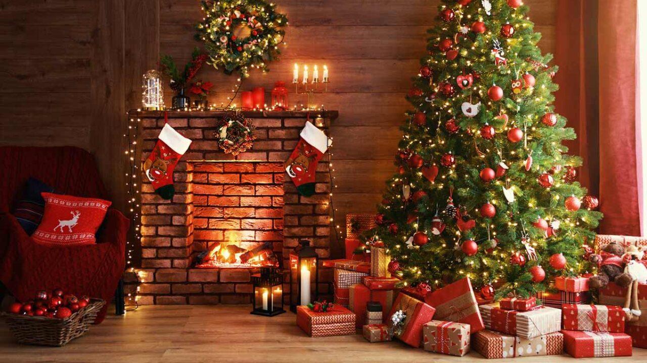 Auguri Di Buon Natale 2021 Video.Video Auguri Natale 2020 Gratis Ecco I Migliori Il Giornale Del Buongiorno