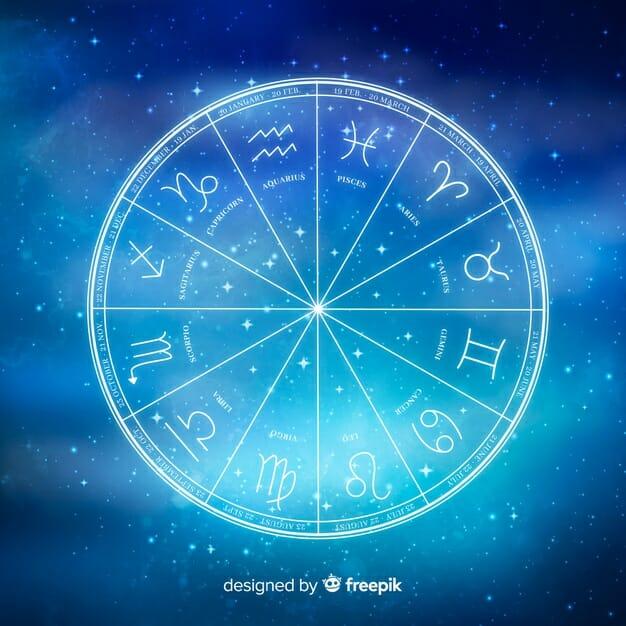 Classifica e oroscopo lunedì 7 dicembre 2020