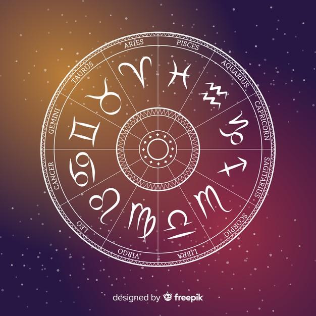 Classifica e oroscopo domenica 13 dicembre 2020