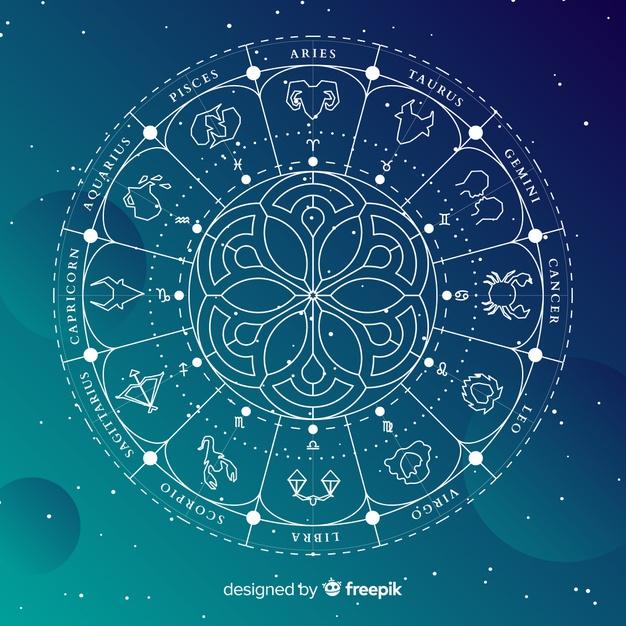 Classifica e oroscopo domenica 20 dicembre 2020