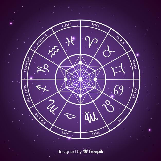 Classifica e oroscopo venerdì 4 dicembre 2020