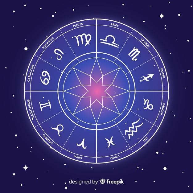 Classifica e oroscopo domenica 10 gennaio 2021