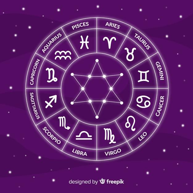 Classifica e oroscopo mercoledì 13 gennaio 2021